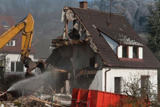 LNE Group - Lobbying to Eradicate Blight & Rebuild Neighborhoods