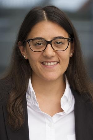 Maia Kaplan