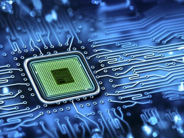 LNE Group Achieving Public Affairs Leadership in the Semiconductor Industry