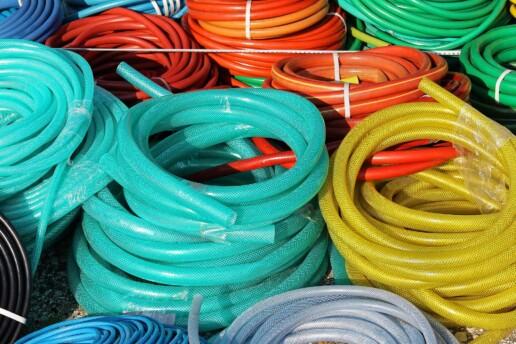 LNE Group - Funding a New Polymer Innovation Center