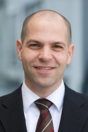 Manuel Lianos