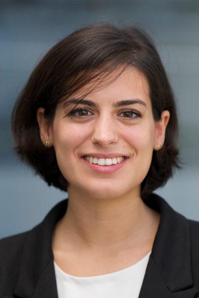Elisa Molena
