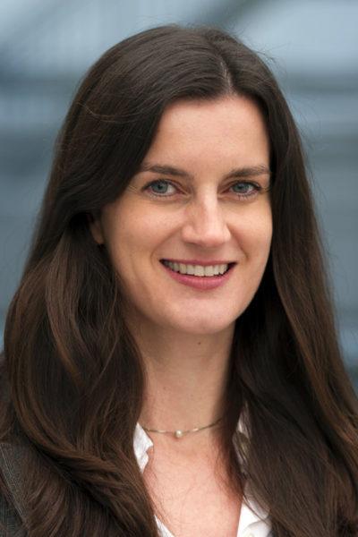 Christiane Schwänke