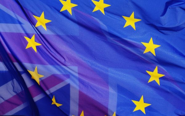 Brexit Implications