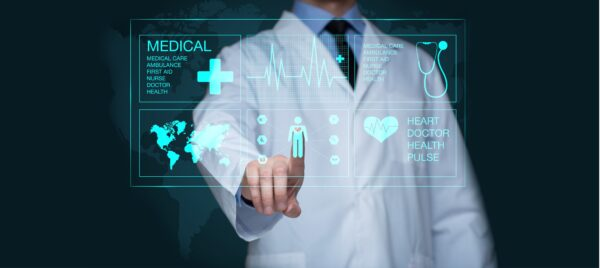 Seeding Healthcare Innovation
