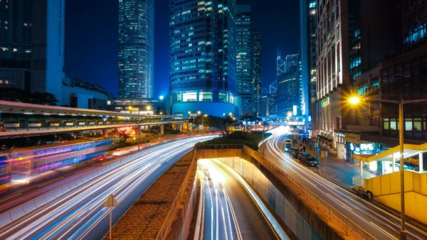 EU reveal draft plan for investing up to €1Bn in R&D to deliver Smart, Green, and Integrated Transport