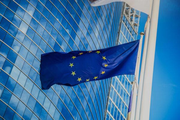 LNE Group - European Public Affairs
