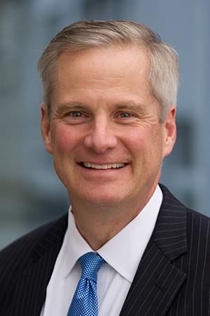 Lee C. Weingart